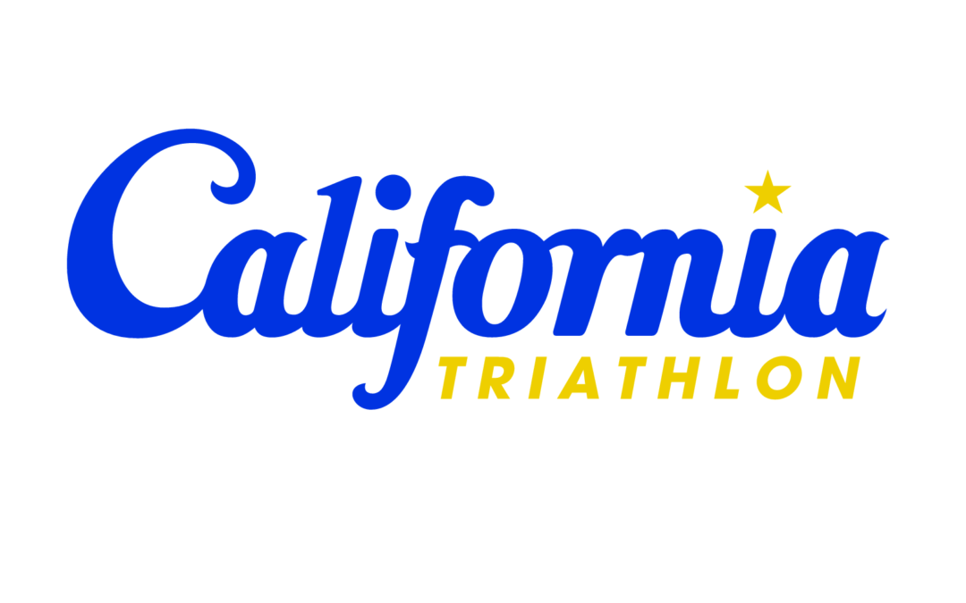 Triathlon-Related Debt?