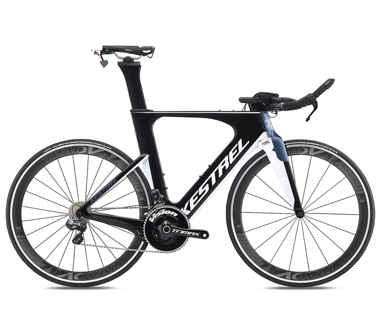 Best Choice Award:  2018 Kestrel 5000 SL Shimano Ultegra Di2