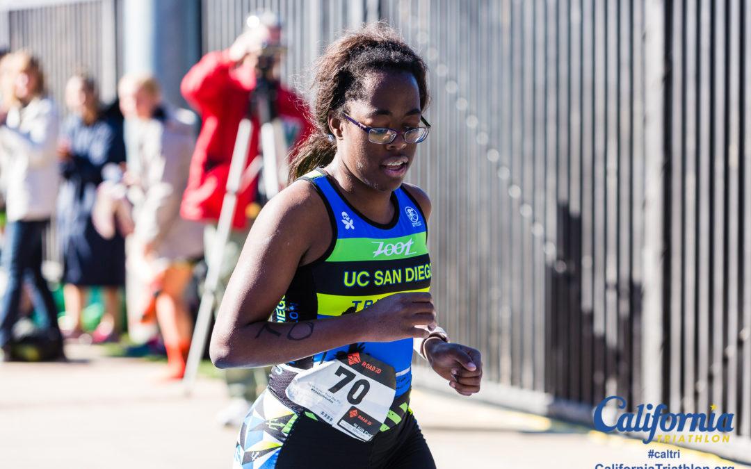 Volunteers Needed for 2019 UCLA IronBruin