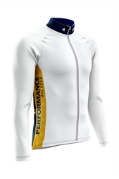 California Triathlon Rain Jacket Image