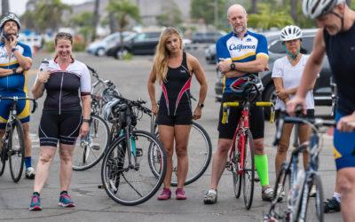 Three Triathlon Clinics Left!!!